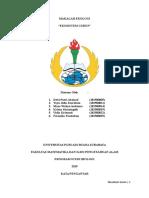 EKOSISTEM GURUN FIX.doc