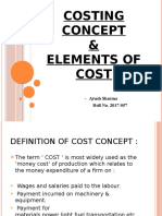 Costing Concept and elements of cost (2017-057).pptx