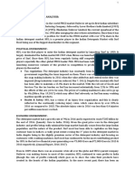 MM1 Project- Section F- Group 6.pdf