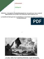 cours d'histoire - 2de guerre mondiale partie 2.pptx