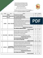 dosificacion1.pdf