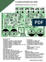 amp_stereo_400w v.2.0 TARKI.pdf