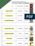 Capa dos livros 2019.pdf