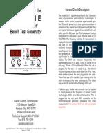 9001E Instruction Manual.pdf