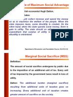 Maximum Social Advantage in details.pdf