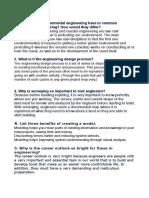 Unit Four Text Questions.pdf