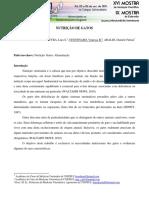 NUTRIÇÃO DE GATOS .pdf