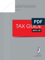 SAIPA-TAX-Guide-20119.pdf