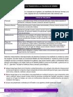 M1A1 - Violencia contra la mujer v2.pdf