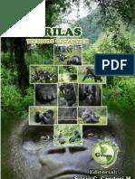 Reportaje del Gorila