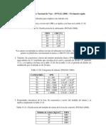 Capítulos 13.5 y 13.6.pdf