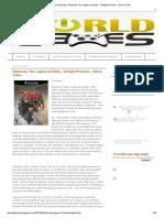 Detonado Zelda.pdf