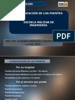 Generalidades1.1