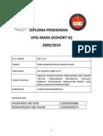 asmt_kpd5033
