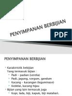 PENYIMPANAN BERBIJIAN.pptx
