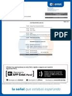 INV269857723.pdf
