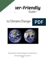 TFG-ClimateChange-Ch4_paleoclimate_Ross