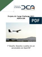 Projeto Air Cargo Challenge 2021 - Desafio 1.pdf
