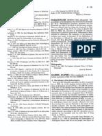 ADB - Hapiru - Hebrew