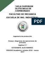 376426265-Ensayo-Diagramas-de-Operaciones-de-Procesos.docx