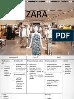 TD4 Osterwalter Zara.pdf