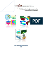 FEA Information Engineering Solutions August 2013.pdf