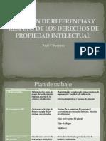 citacionAPA
