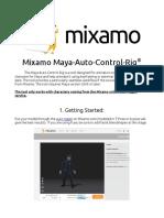 Mixamo_Auto_Control_Rig_v_1_6_0_DOCUMENTATION