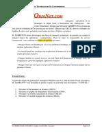 ETUDE-CAS-OrdiNet.pdf
