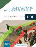 libia.pdf
