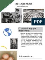 Gripe espanhola.pptx