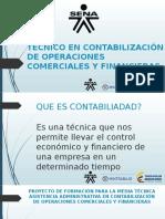 TECNICO EN CONTABILIZACIÓN DE OPERACIONES COMERCIALES Y FINANCIERAS.pptx