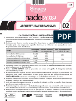 ARQUITETURA_URBANISMO.pdf