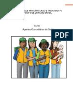 ACS APOSTILAS.pdf