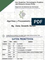 Sesion_01(Java).pptx