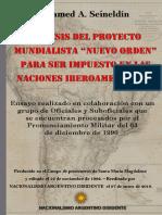 NAD - Sintesis del proyecto mundialista FINAL.pdf