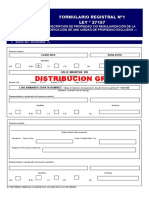 FORMULARIO REGISTRAL N° 1.docx