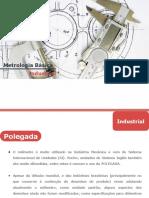 Aula Polegadas 28918343.pptx
