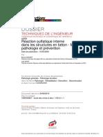 réaction sulfatique interne du béton.pdf