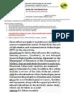 GUIA DE DECIMO.INFORMATICA.pdf
