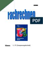 Fachrechnenen.pdf
