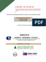 Prospectus_Express_Insurance_Limited_2020-03-10.pdf