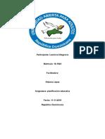 tarea planificacion aulica l.docx
