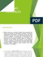Case 3.- Sistemas de Informacion Contable.pdf