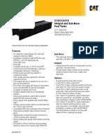 Fuel Tanks_ CAT.pdf