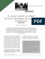 Du travail collectif au collectif de travail-CarolyClot88EP3 (1).pdf