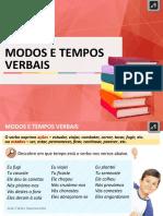 aea verbos.pptx
