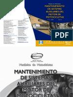 Sistemas_auxiliares_del_motor_de_motocic.pdf