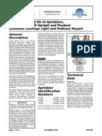 TFP220_10_2018.pdf