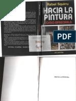 Hacia la pintura.pdf